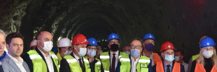 Proboj-tunela-Poitelj-2-3