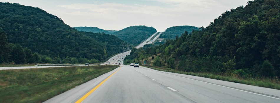 pexels-photo-road-slide